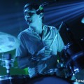 Grizzly_Bear_Greek_Theatre_10-10-12_13