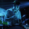 Grizzly_Bear_Greek_Theatre_10-10-12_14