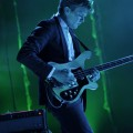 Grizzly_Bear_Greek_Theatre_10-10-12_15