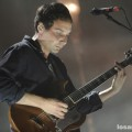 Grizzly_Bear_Greek_Theatre_10-10-12_17