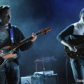 Lower_Dens_Greek_Theatre_10-10-12_06