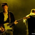 Lower_Dens_Greek_Theatre_10-10-12_07