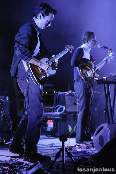 Lower_Dens_Greek_Theatre_10-10-12_10
