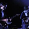 Lower_Dens_Greek_Theatre_10-10-12_11