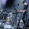 Lower_Dens_Greek_Theatre_10-10-12_12