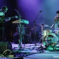 Lower_Dens_Greek_Theatre_10-10-12_13