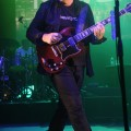 New_Order_Greek_Theatre_10-07-12_02