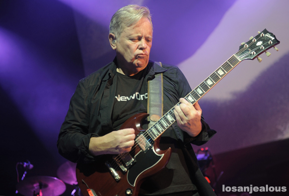 New_Order_Greek_Theatre_10-07-12_03