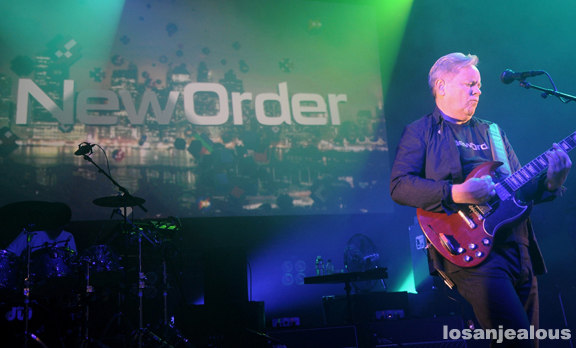 New_Order_Greek_Theatre_10-07-12_04
