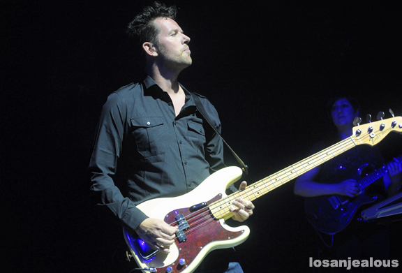 New_Order_Greek_Theatre_10-07-12_06