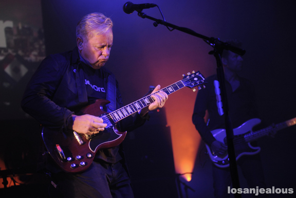 New_Order_Greek_Theatre_10-07-12_08