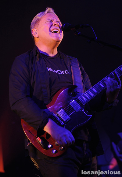 New_Order_Greek_Theatre_10-07-12_09