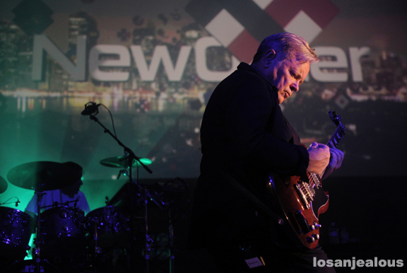 New_Order_Greek_Theatre_10-07-12_10