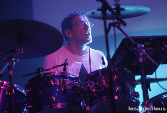 New_Order_Greek_Theatre_10-07-12_11