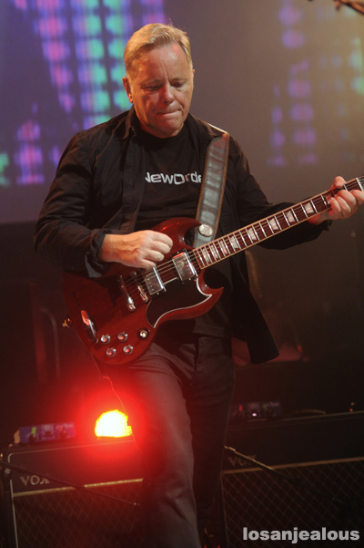New_Order_Greek_Theatre_10-07-12_13