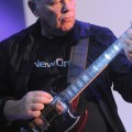 New_Order_Greek_Theatre_10-07-12_14