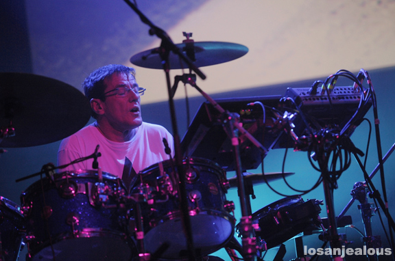 New_Order_Greek_Theatre_10-07-12_15
