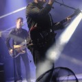 New_Order_Greek_Theatre_10-07-12_17
