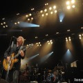 Paul_Weller_Greek_Theatre_10-19-12_01