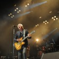 Paul_Weller_Greek_Theatre_10-19-12_02