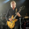 Paul_Weller_Greek_Theatre_10-19-12_03