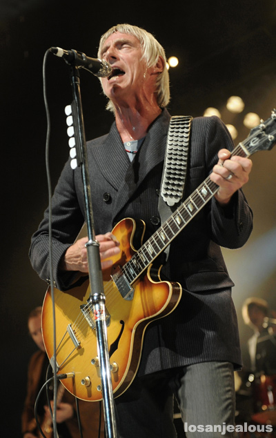 Paul_Weller_Greek_Theatre_10-19-12_04