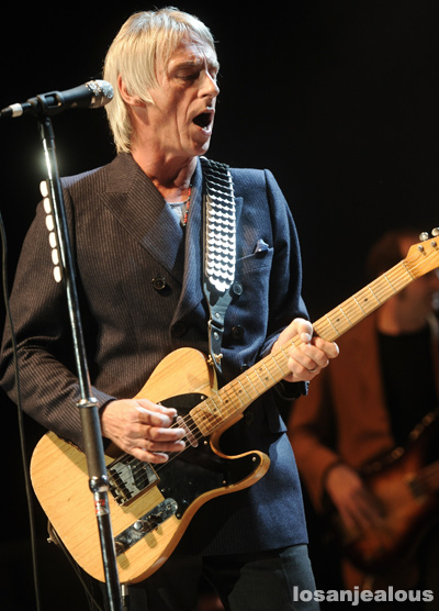 Paul_Weller_Greek_Theatre_10-19-12_05
