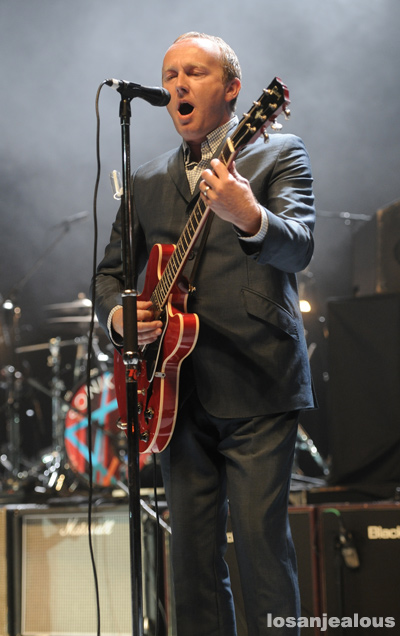 Paul_Weller_Greek_Theatre_10-19-12_06