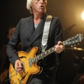 Paul_Weller_Greek_Theatre_10-19-12_08
