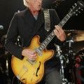 Paul_Weller_Greek_Theatre_10-19-12_09