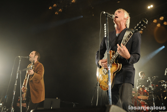 Paul_Weller_Greek_Theatre_10-19-12_11