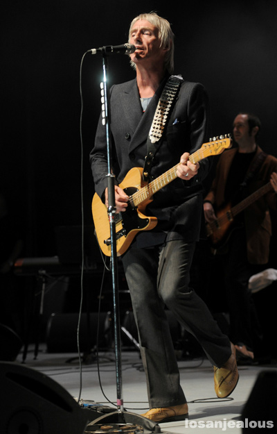 Paul_Weller_Greek_Theatre_10-19-12_12