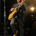 Paul_Weller_Greek_Theatre_10-19-12_13