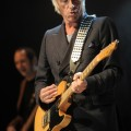 Paul_Weller_Greek_Theatre_10-19-12_14
