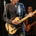 Paul_Weller_Greek_Theatre_10-19-12_15