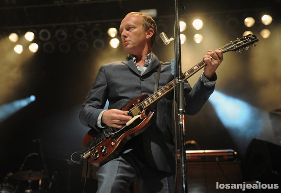 Paul_Weller_Greek_Theatre_10-19-12_16