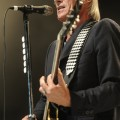 Paul_Weller_Greek_Theatre_10-19-12_17
