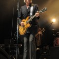 Paul_Weller_Greek_Theatre_10-19-12_18