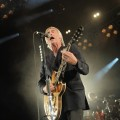 Paul_Weller_Greek_Theatre_10-19-12_19