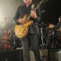 Paul_Weller_Greek_Theatre_10-19-12_20