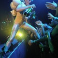 Peaches_Fonda_Theatre_04