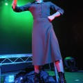 Peaches_Fonda_Theatre_06