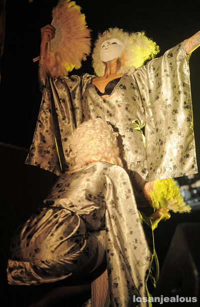 Peaches_Fonda_Theatre_08