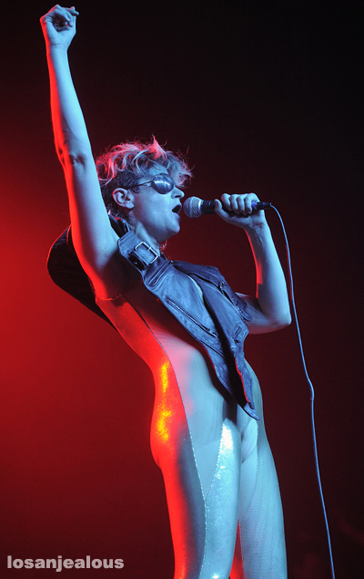 Peaches_Fonda_Theatre_10