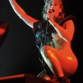 Peaches_Fonda_Theatre_16