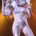 Peaches_Fonda_Theatre_20