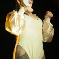 Peaches_Fonda_Theatre_23