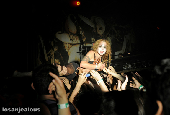 Peaches_Fonda_Theatre_29