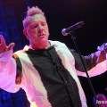 PiL_Club_Nokia_10-28-12_04