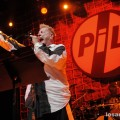PiL_Club_Nokia_10-28-12_05